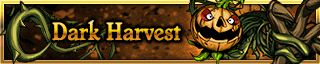 <b>Dark Harvest</b>