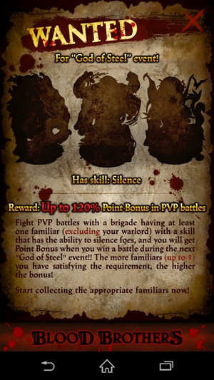 Wanted PvP32