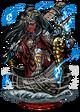 Charon, Greedy Ferryman II Figure