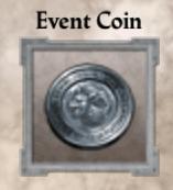 EventCoin.crop
