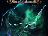 Mist of Nightmares