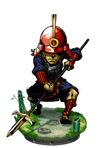 File:Ashigaru Commander II + Figure.png