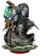 Charon, Novice Ferryman Figure
