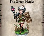 GreenHealer