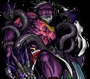 Kua Fu, the Eclipse II