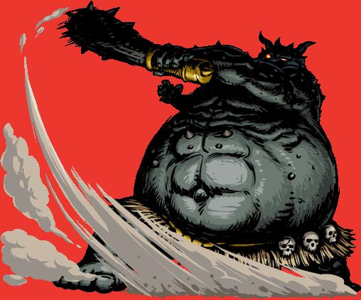 File:Ogre Giant Boss.png