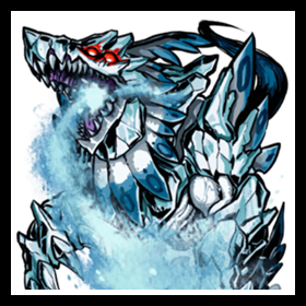 File:Managarmr Frost Touch II Avatar.png