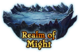 Realm of Might