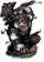 Chuchunya, the Bigfoot Figure
