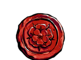 Rose Coin