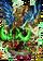 Haagenti, Lord of Beasts Figure