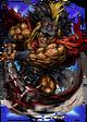 Heracles, Mightiest of Men II Figure
