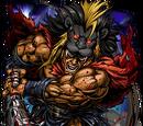 Heracles, Mightiest of Men II