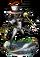 Fencer II Figure