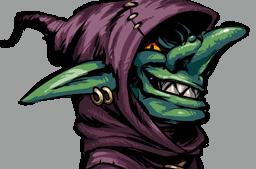 File:Goblin Gambler II + Face.png