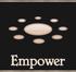 BBMenu Empower