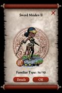 SwordMaidenII(PactReveal)