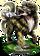 Huan, Doomcaller II Figure
