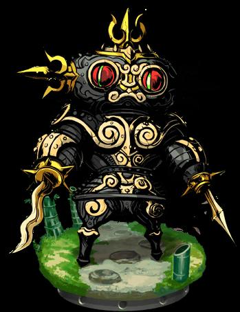 File:Mystic Idol II Figure.png