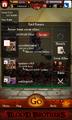 Thumbnail for version as of 08:10, September 8, 2014