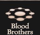 Blood Brothers (Ritual)