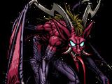 Bat Demon II