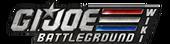 GIJoe affiliate