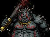 Ogre Giant II
