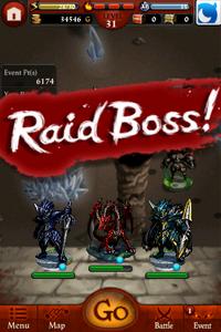 RaidBossNotification
