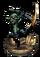 Goblin Miner II Figure