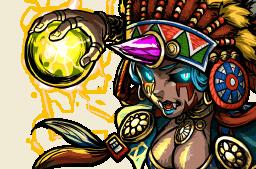 File:Haokah, the Lightning Brave II Face.png
