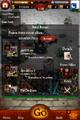 Thumbnail for version as of 13:45, September 9, 2013