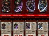 Oniroku the Slayer II