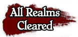 WBT.All Realms Cleared