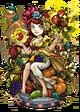 Pomona, Grove Goddess II Figure