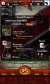 Thumbnail for version as of 05:13, September 21, 2013
