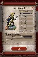HeavyWarriorII(Pact)