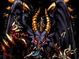 Unbound Gargoyle II