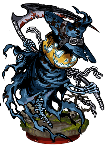 File:Jack, the Reaper Figure.png