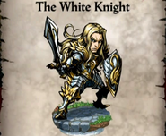 New.whiteknight