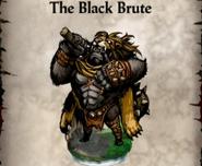 BlackBrute