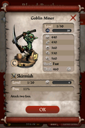 GoblinMiner