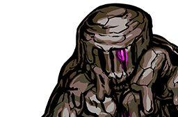 File:Clay Golem Face.png