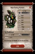 Man-EatingKatsura(Pact)