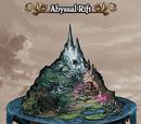 Abyssal Rift