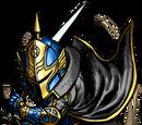 Hector, Ghostslayer