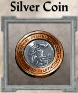 HD.SilverCoin.Edit
