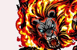 File:Hellfire Anzu Face.png