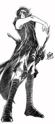 Taishiro Hishigi1