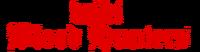 Blood Hunters logo